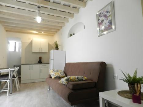Casa Lola - La Plazoleta