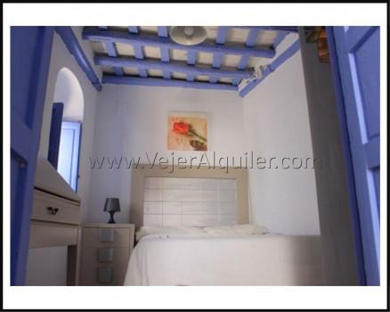 Apartamento Barme