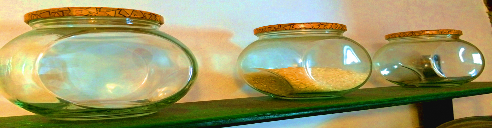 Imagen 2 visor home